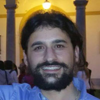 Marco Marsili2018