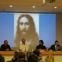 26 1 19 Milano relatori