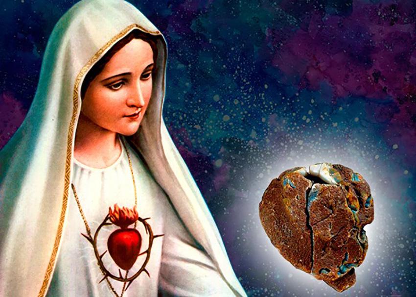 Madonna-cuore-Artigas