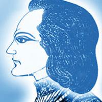 Setun-Shenar
