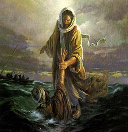 Cristo ti salva450