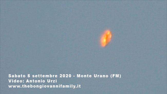 urzigiorgio5